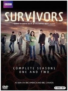 survivors-s1s2-r1-dvd